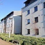 Dublino University College - Vacanze Inps 2016