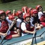 tonnezza del cimone - Vacanze Inps 2016