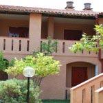 CALA BITTA - vacanze inps 2016