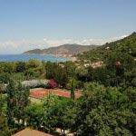 castellabate - vacanze inps 2016