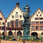francoforte - vacanze inps 2016