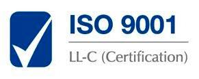 ISO_CERT