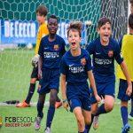 fc barcelona camp (2)