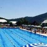 piscina-scoperta-fiuggi