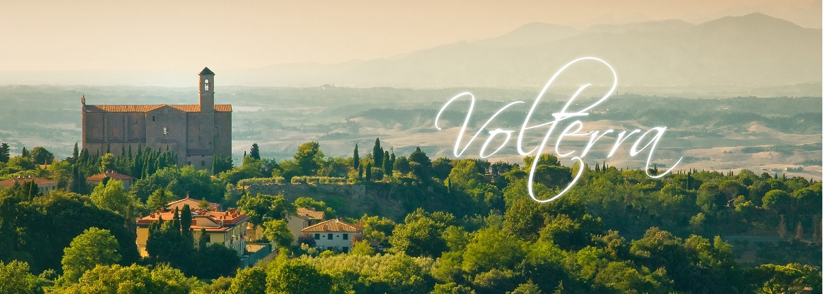 Molise - Vacanze Inps 2016